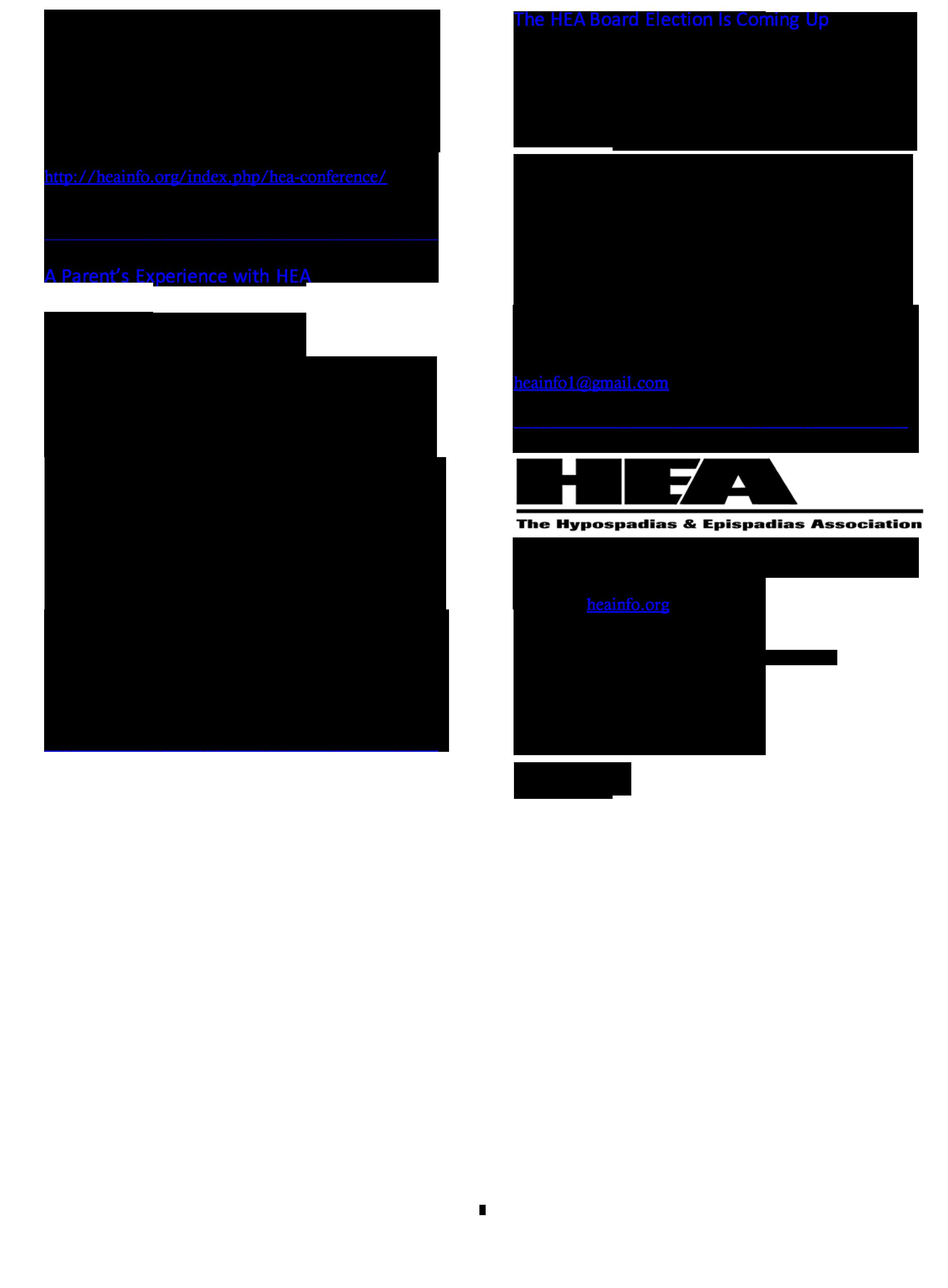 hea-current-stream-fall-2016-3